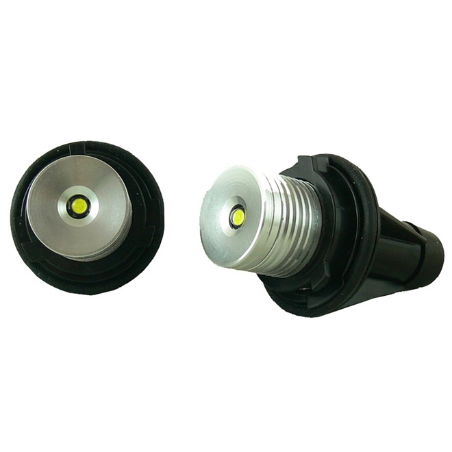 BMW LED Marker 360-2
