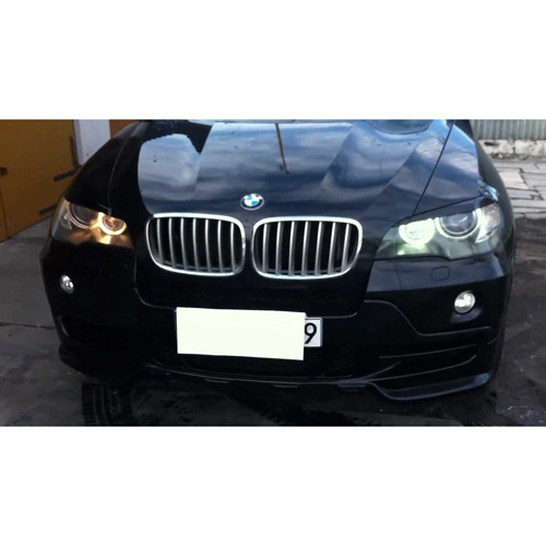 BMW LED Marker 40H8-2